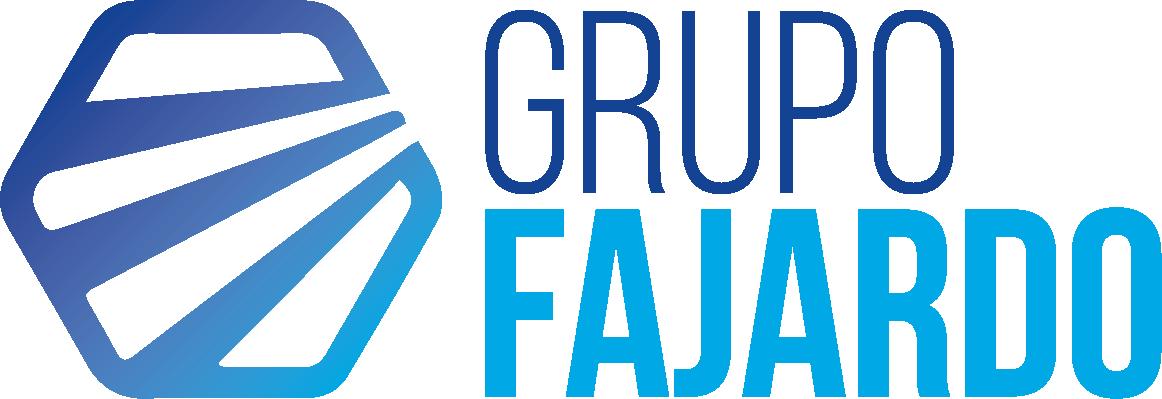 Grupo Fajardo-Servicios y Alquiler de Autobuses en Granada