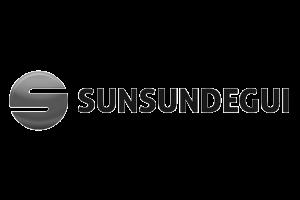 logo-sunsundegui-300x200